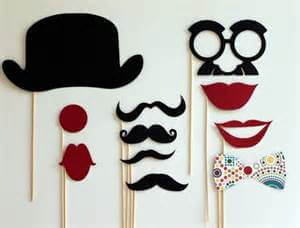 photo-booth-props