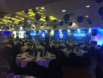 LCFC Players Awards 1