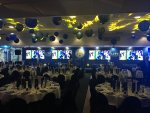 LCFC Players Awards 3