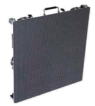SLLFX_6mm LED Screens 1