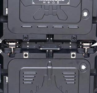 SLLFX_6mm LED Screens 3