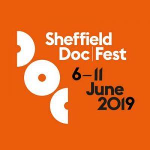 Doc Fest @ Sheffield