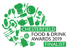 Chesterfield Food And Drink Awards @ Winding Wheel