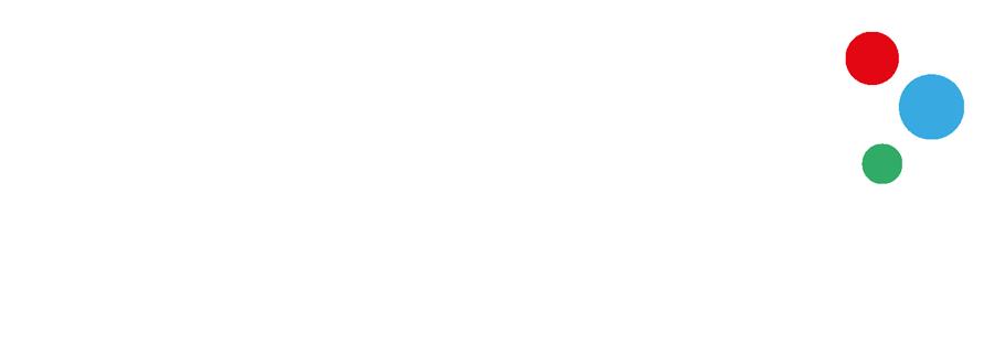 SLLFX-web2-w