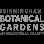 https://sllfx.co.uk/wp-content/uploads/2020/08/birmingham-botanical-gardens.png