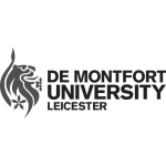 https://sllfx.co.uk/wp-content/uploads/2020/08/de-montfort-university.png