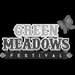 https://sllfx.co.uk/wp-content/uploads/2020/08/green-meadows.png