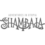 https://sllfx.co.uk/wp-content/uploads/2020/08/shambala.png