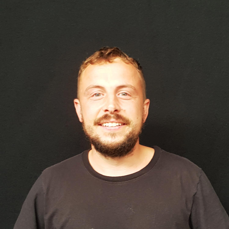 Adam Turbill Bio Pic 1500x1500