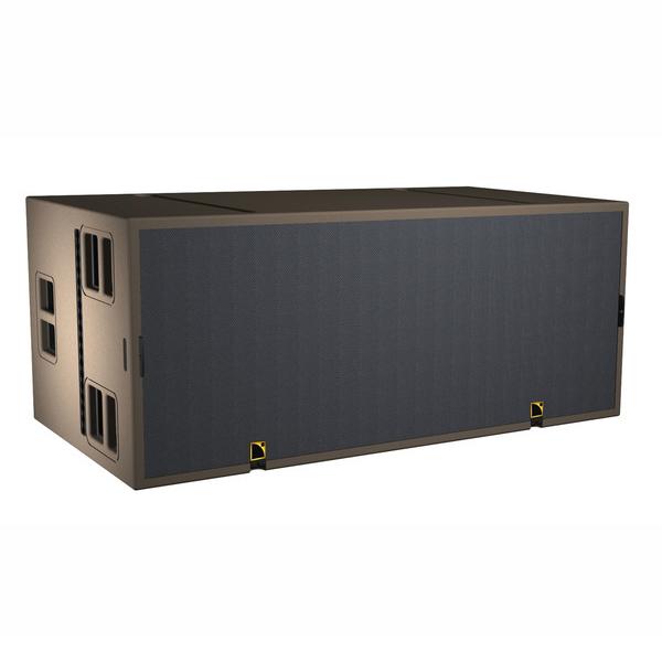 L-Acoustics_SB28