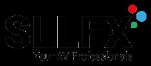 SLLFX-web
