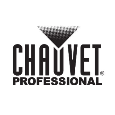 https://sllfx.co.uk/wp-content/uploads/2020/09/chauvet-1.png