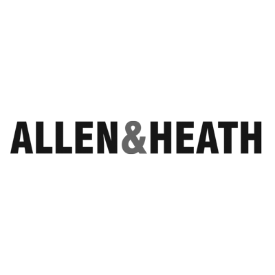https://sllfx.co.uk/wp-content/uploads/2020/09/logo-allenheath-g.png