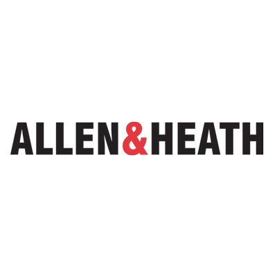 https://sllfx.co.uk/wp-content/uploads/2020/09/logo-allenheath.png