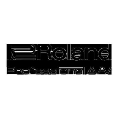 https://sllfx.co.uk/wp-content/uploads/2020/09/roland-professional-av-Logo.png