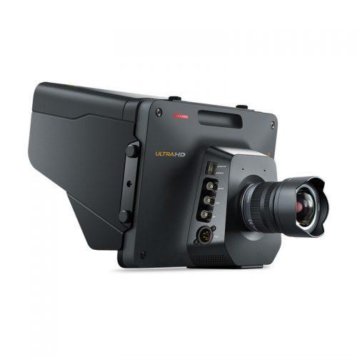 Blackmagic_Studio_Handheld_4K_Camera