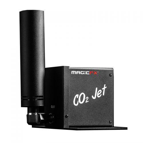 CO2_Jet
