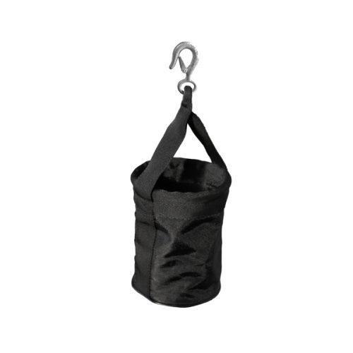 Chain_Bag