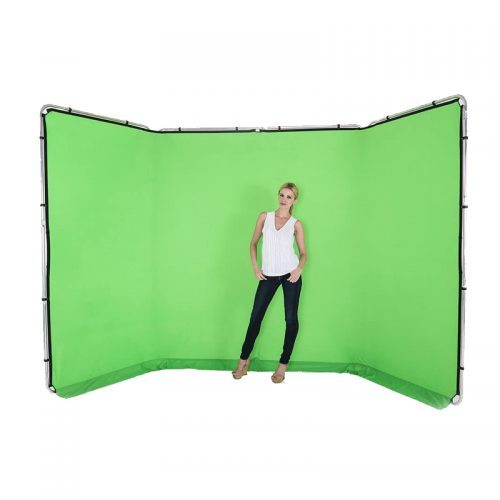 Lastolite_by_Manfrotto_LL_LB7622_4_m_Panoramic_Background_Cover_-_Chromakey_Green