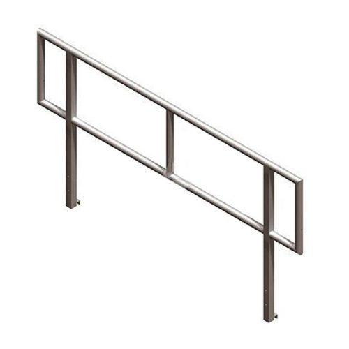 LiteDeck_Handrail_8ft
