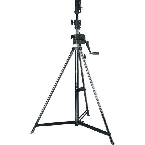 Manfrotto_Wind_Up_Stand