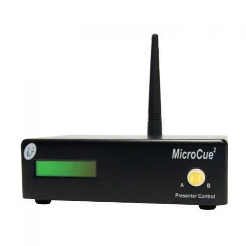 MicroCue_2