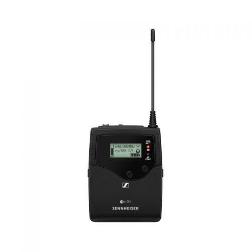 Sennheiser_EW-300_G3_Bodypack_Transmitter