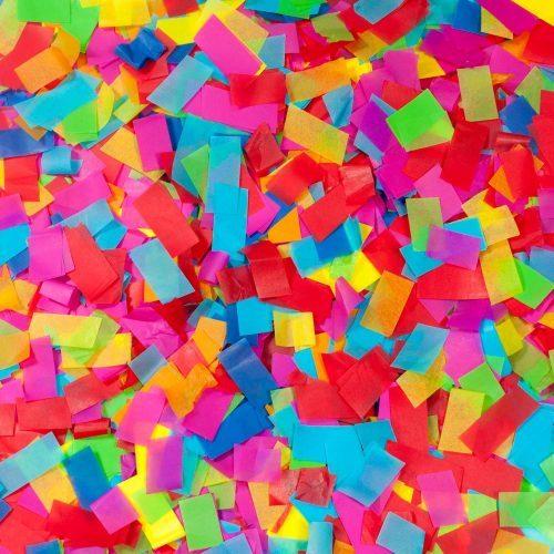 multicolorconfetti-2