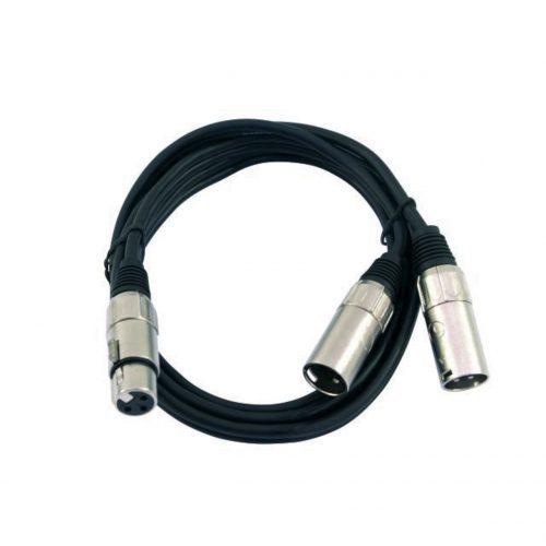 music-store-1-5m-2-way-xlr-splitter-cable-2x-male-xlr-to-1x-female-xlr_1_ACC0002686-000