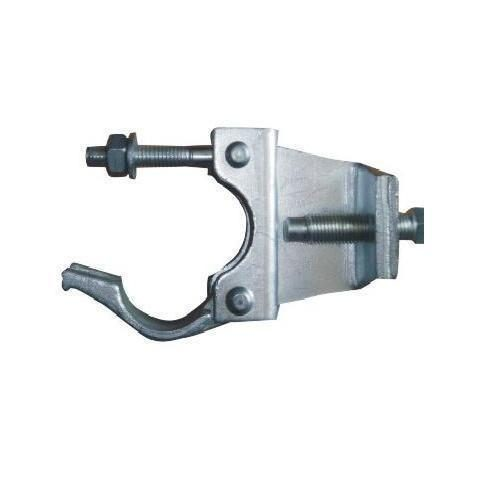 scaffolding-beam-clamps-500x500