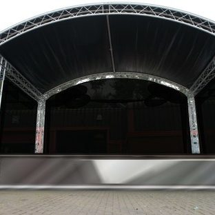 stage_cover