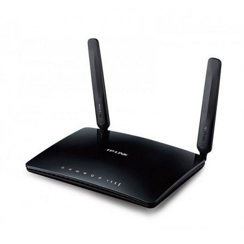 tl-mr6400_tp-link_4g_lte_router_4_