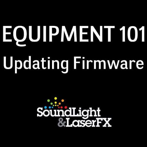 updating-firmware-title