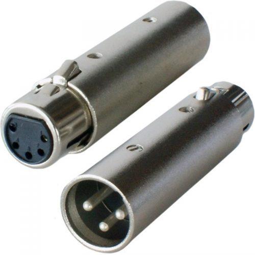 xlr-3-pin-m-to-5-pin-f-dmx-adapter